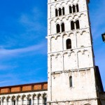 FROM LUCCA WITH LOVE